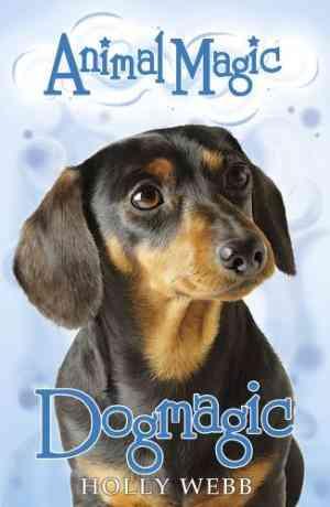 Dogmagic