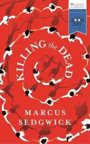 Killing the De...