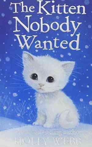 The Kitten Nob...