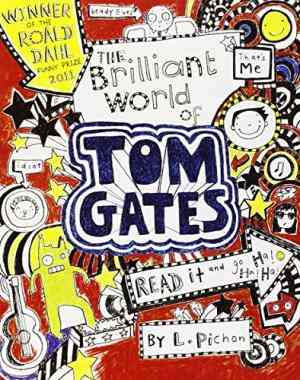 The-Brilliant-World-of-Tom-Gates