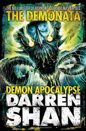 Demon Apocalyp...
