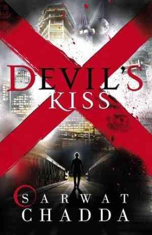 The Devil's Ki...