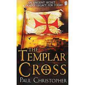 The Templar Cr...