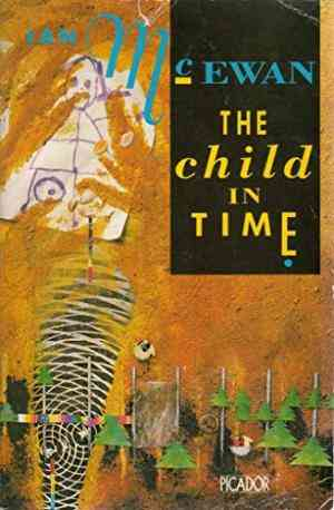 The Child In T...