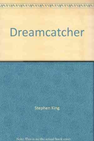 """Dreamcatcher"""""""