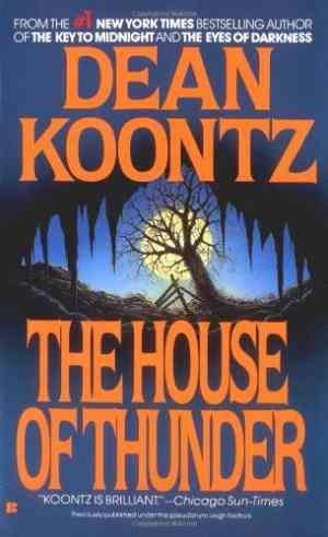 The House of T...