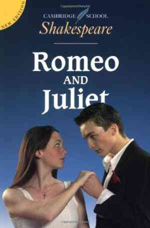 Romeo And Juli...