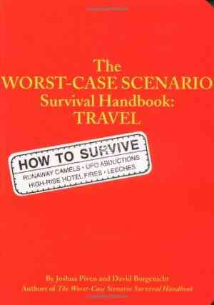 The Worst-Case...