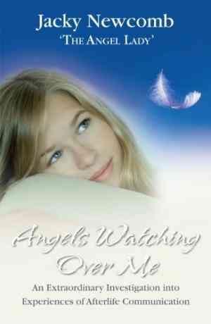 Angels Watchin...