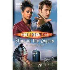 Doctor-Who-Sting-Of-The-Zygons