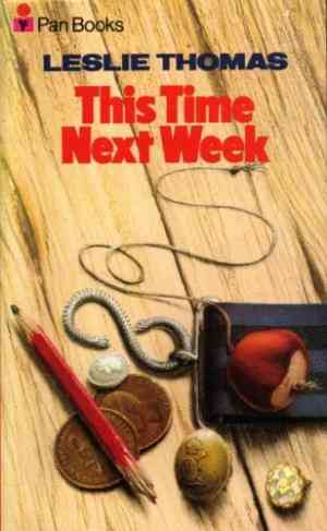 This-Time-Next-Week