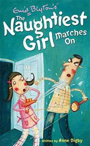 The Naughtiest...
