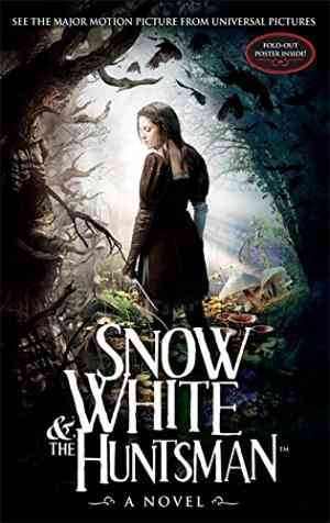 Snow White and...