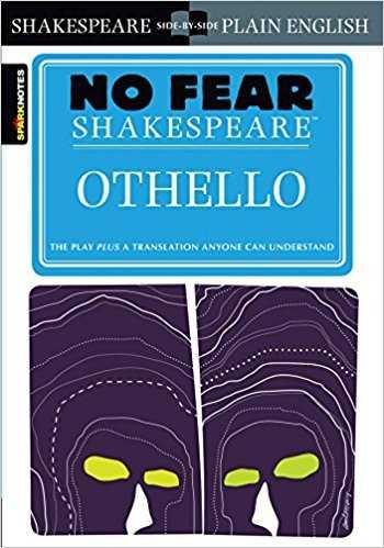Othello-(No-Fear-Shakespeare)