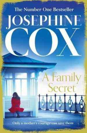 A Family Secre...