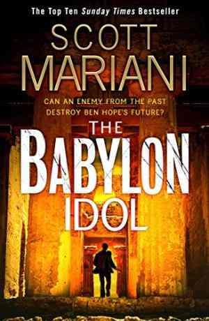 The Babylon Id...