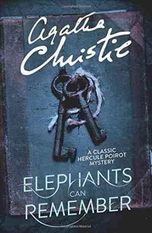 Elephants Can ...