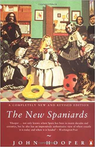 The-New-Spaniards-(Penguin-Politics-and-Current-Affairs)
