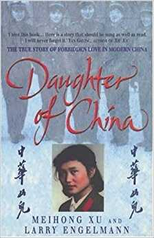Daughter of Ch...