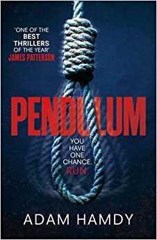 Pendulum (Pend...