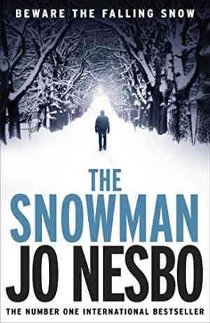 The Snowman (H...