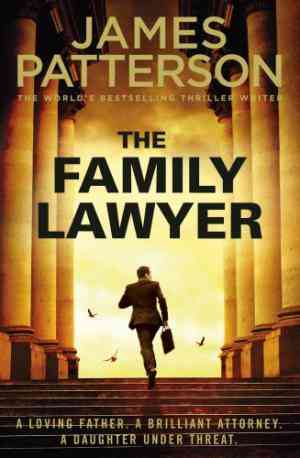 The Family Law...