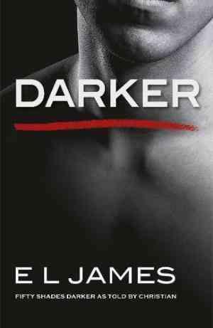 """Darker"""""""