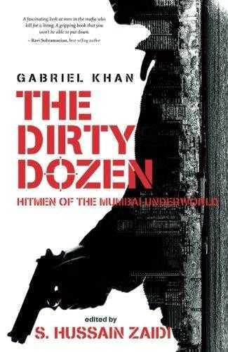 The Dirty Doze...