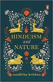 Hinduism-and-Nature