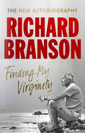 Finding-My-Virginity:-The-New-Autobiography