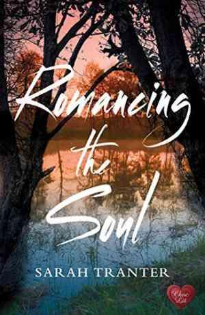 Romancing the ...