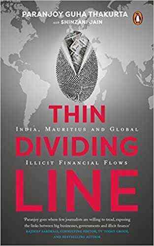 Thin Dividing ...