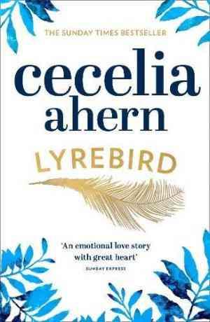 Lyrebird: The ...