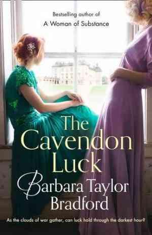 The Cavendon L...