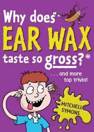 Why Does Ear W...