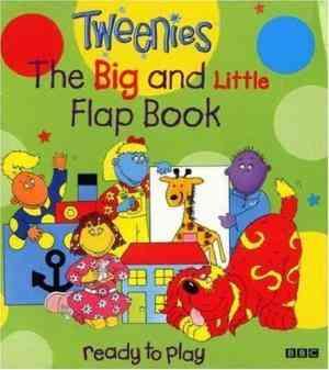 Tweenies- Big ...