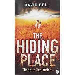 The Hiding Pla...