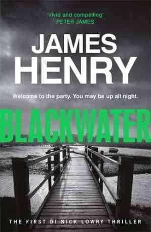 Blackwater (DI...