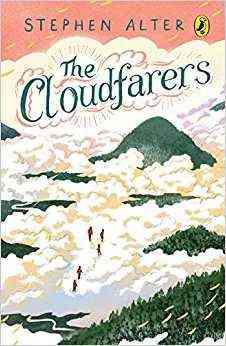 The-Cloudfarers