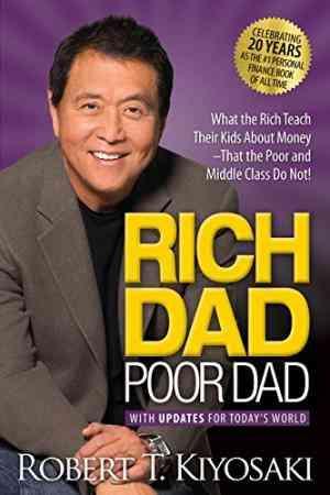 Rich Dad Poor ...