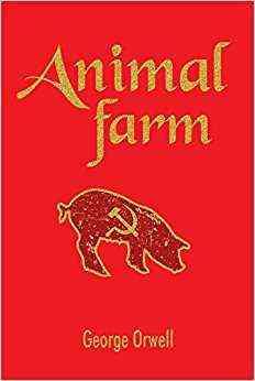 Animal Farm (P...
