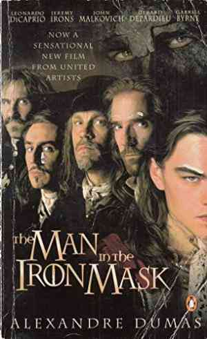 Man-In-The-Iron-Mask-Tie-In