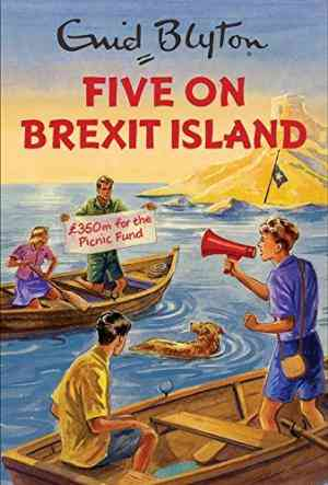 Five on Brexit...