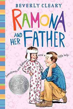 Ramona and Her...