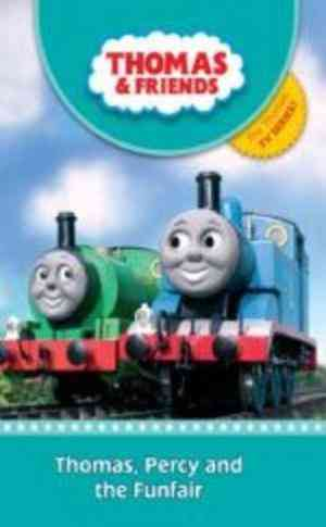 Thomas,-Percy-and-the-Funfair-(Thomas-&-Friends)
