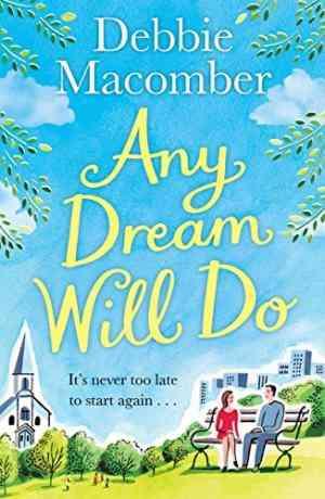 Any Dream Will...