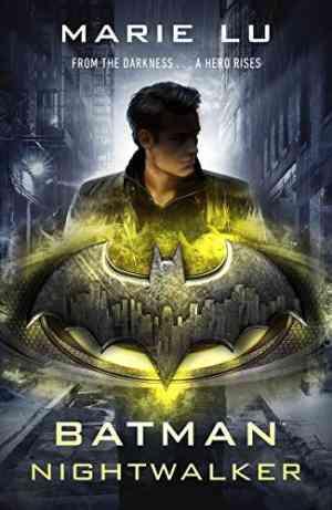 Batman: Nightw...