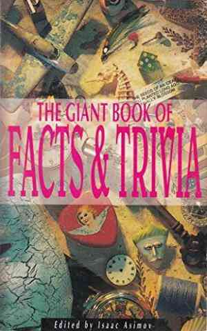 The Giant Book...
