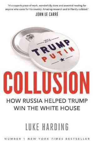 Collusion:-How-Russia-Helped-Trump-Win-the-White-House
