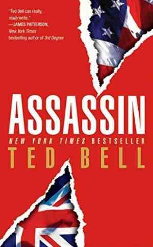 Assassin (Alex...